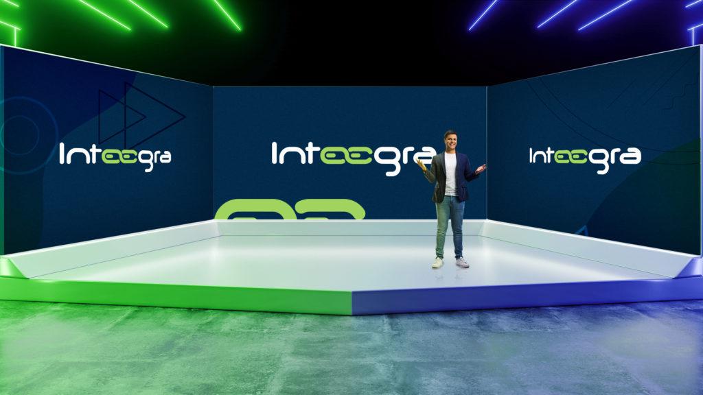 inteegra_evento_virtual